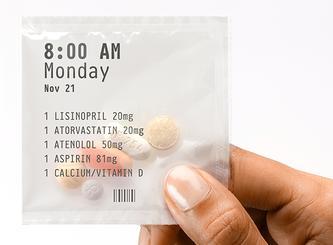 452018-pillpack